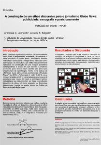 Andressa C. Leonardo - SBPC