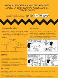 Fernanda Capelari C coleção Snoopy-page-001