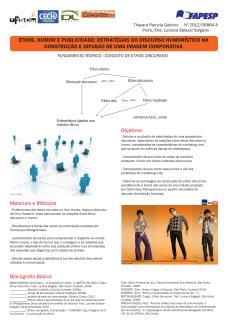painel Thayara Galterio-60o-gel1-page-001
