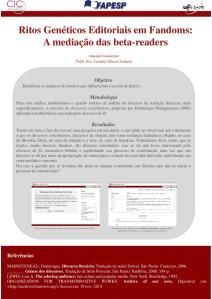 Painel_ Amanda Guimarães- Ritos Genéticos Editoriais em Famdons-page-001