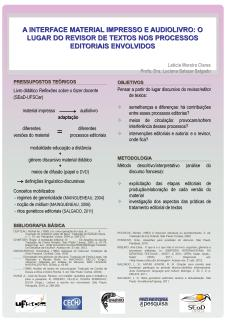 painelGel2012_LetíciaClares-page-001