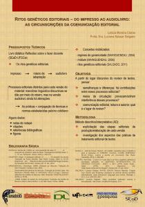 painelGel2013_Letícia Clares-page-001