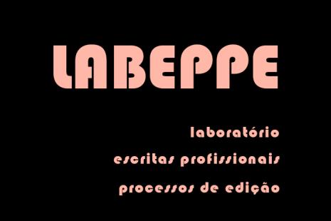 labeppe comunica