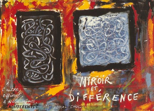 05-galerie-deborah-chock-MIROIR-ET-DIFFERENCE